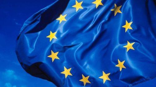 Curso sobre la Unión Europea