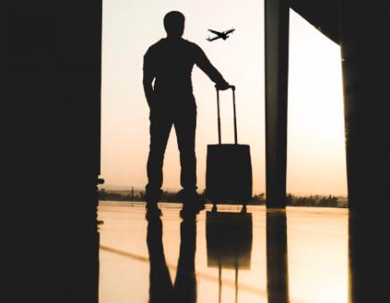 retorno voluntario aeropuerto