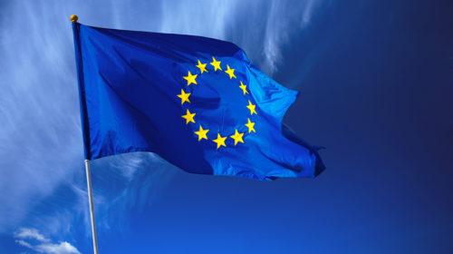 Academia de Práctica Jurídica Europea2019