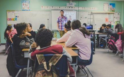 convocatoria docentes extranjeros