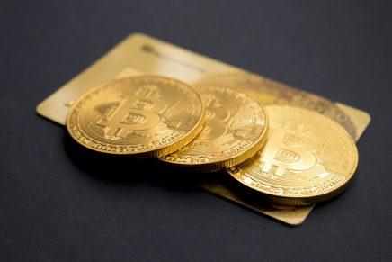 golden visa medios economicos