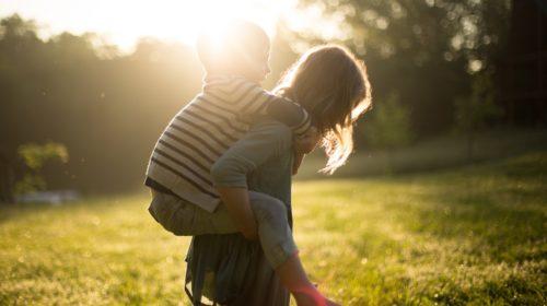 Cómo acoger, proteger e integrar a niños migrantes no acompañados