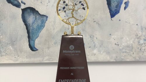 Resultados de los Premios «Emprendedor Inmigrante»
