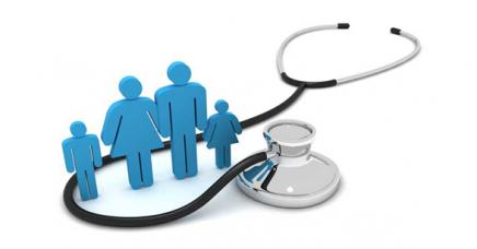 seguro medico inversor emprendedores