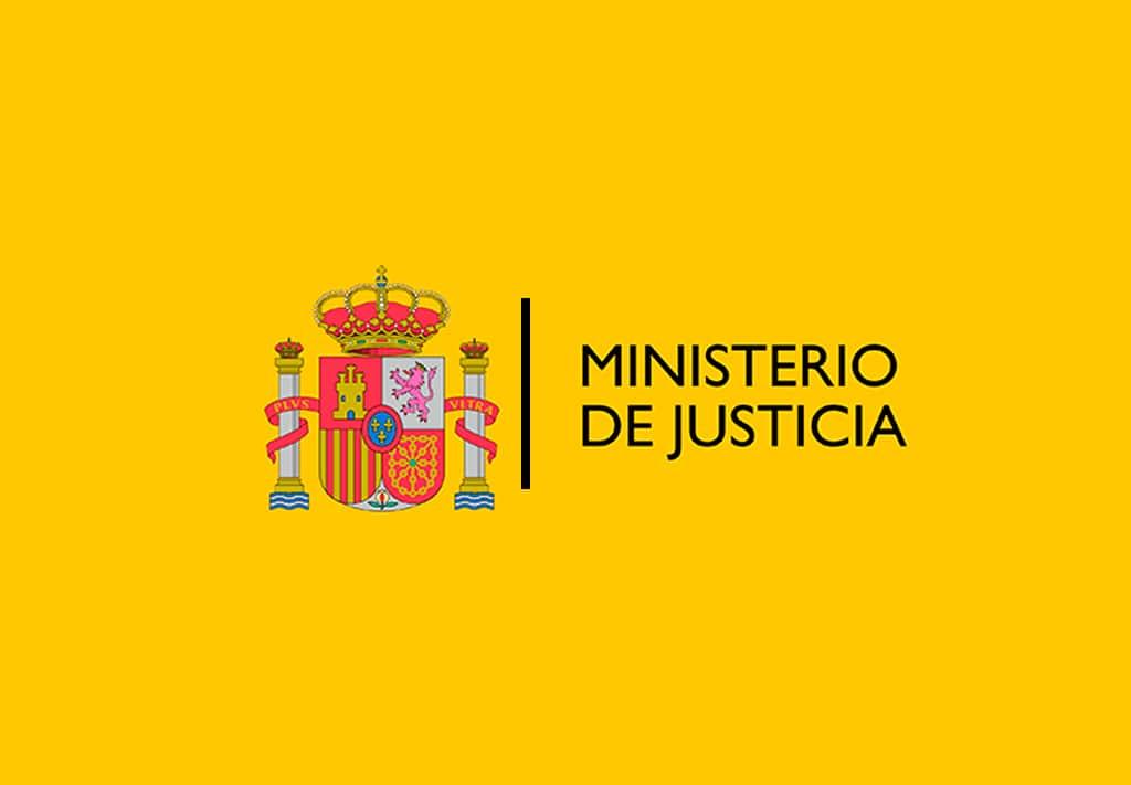 Expedientes de Nacionalidad Española Ministerio de Justicia