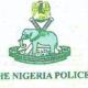 Expedición de Certificados en la Embajada de Nigeria – Madrid, 2019