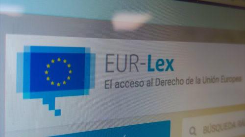 Creación de una red europea de funcionarios de enlace de inmigración