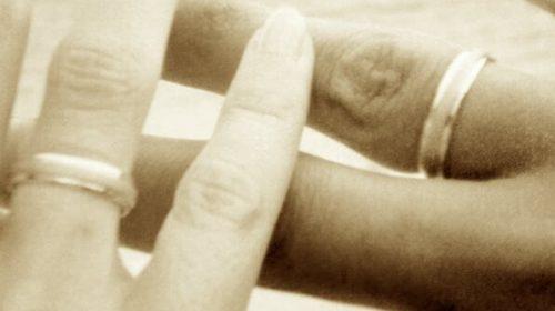 Régimen Matrimonial, Responsabilidad Parental y Sustracción de Menores