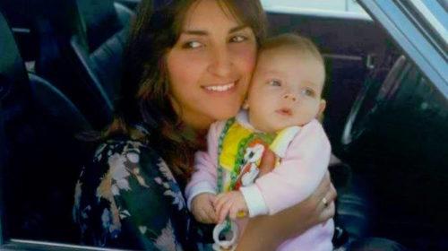 Solicitudes de autorización de residencia de menores nacidos en España