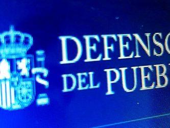 Extranjeros irregulares víctimas de delitos denuncien sin temor a la expulsión