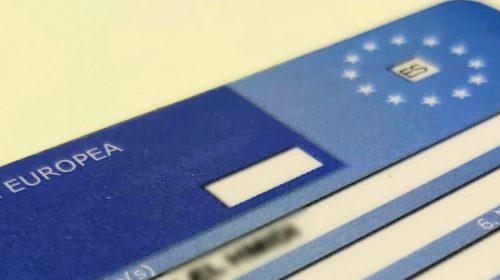 Refuerzo en la Seguridad de los Documentos Identificativos de la UE