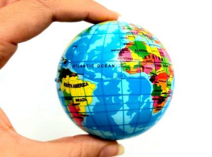 mundo planeta consulados