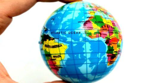 Nuevos Consulados para expedición de Certificados en España