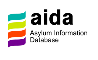 Informe de Asilo en España