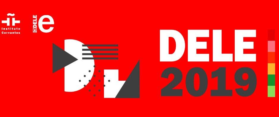 DELE 2019