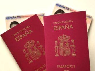 Expedientes de nacionalidad española tramitados en 3 meses ¿Cómo es posible?