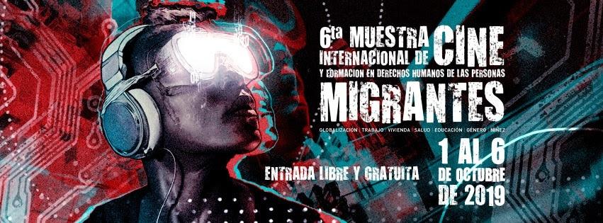 cine migrantes barcelona