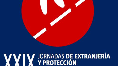 Comienzan las XXIX Jornadas de Extranjería y Protección Internacional