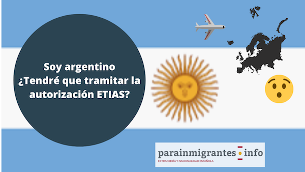 etias argentinos