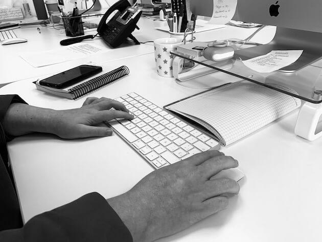 solicitar el arraigo laboral por internet